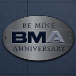 BMA Bundle Teaser 150x150