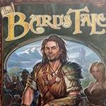 Bard's Tale Teaser 150x150