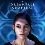 Dreamfall Chapters Teaser 150x150