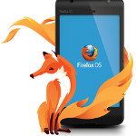 ZTE Open auf Firefox OS 1.3 geflasht – now we're talking …