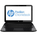 HP Pavillion Chromebook Teaser 150x150