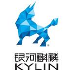 Kylin Logo 150x150