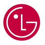 LG haucht WebOS neues Leben ein – auf Fernsehern