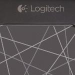 Funktioniert super mit Linux: Logitech K400 – schnurlose Tastatur mit Touchpad