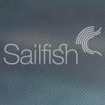 Sailfish Teaser 150x150