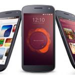 WhatsApp und Dropbox sollen anscheinend in Ubuntu Touch integriert werden