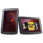 Ubuntu Touch Developer Preview veröffentlicht – Webserver in die Knie gegangen