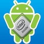 """Android-x86 4.4 """"KitKat"""" RC1: Android für Intel-kompatible CPUs (oder ein altes Netbook oder eine virtuelle Maschine?)"""