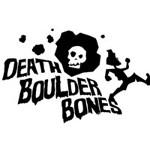 Das macht irgendwie Spaß: Demo-Version von Death Boulder Bones ist verfügbar