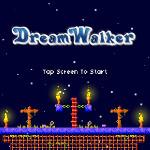 Dreamwalker Teaser 150x150