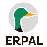 Open-Source: ERPAL – eine innovative Unternehmenssoftware für Dienstleistungsunternehmen