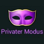 Firefox 20 für Android bringt auch privaten Modus mit sich