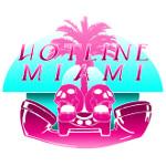 Hotline Miami Teaser 150x150