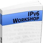 Wissenswertes über IPv6