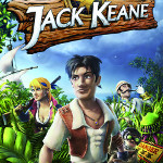 Jack Keane Teaser 150x150