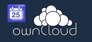 ownCloud Upgrade von 7 auf 8: Kalender und Kontakte verschwunden