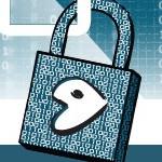 Pentoo 2013.0 RC1.1: Auf Gentoo basierende Sicherheits-Distribution
