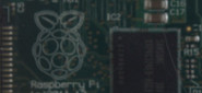 Wie lange läuft mein Raspberry Pi oder mein SBC mit Akku?