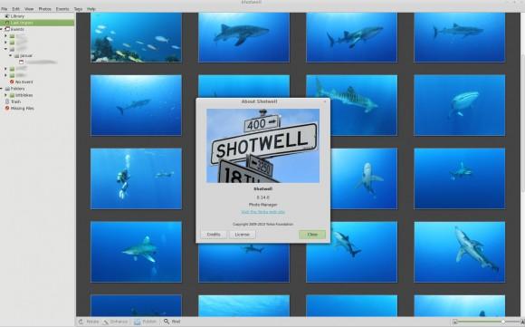 Shotwell 0.14