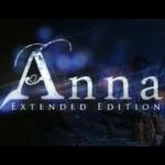 Thriller-Spiel Anna nun auf Steam verfügbar