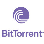 Aus mit Spionage: BitTorrent Sync Beta – Für Linux (ARM, PowerPC, x86, x86_64), Android, NAS (Synology), Windows und Mac OS X