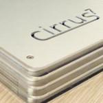 cirrus7 nimbus – Die Generation Skylake ist im Anmarsch