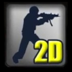 Counter-Strike 2D Teaser 150x150