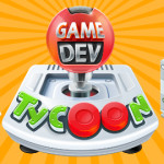 Game Dev Tycoon Teaser 150x150