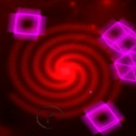 Hyperspace Pinball sucht Linux-Tester