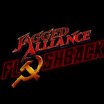 Erstes Update zu Jagged Alliance: Flashback – Strategie, Konzept-Art