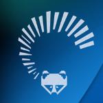 Kubuntu 13.04 Raring Ringtail Teaser 150x150