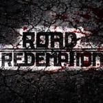 Spiritueller Nachfolger von Road Rash: Road Redemption