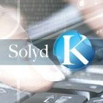 Sehr schöne Debian-basierte Rolling-Distributionen, aber leider unbekannt: SolydX und SolydK