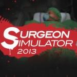 Surgeon Simulator 2013 Teaser 150x150
