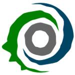 Tanglu Logo 150x150