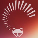 """Die Neuerungen und Änderungen im Überblick: Ubuntu 13.04 """"Raring Ringtail"""""""