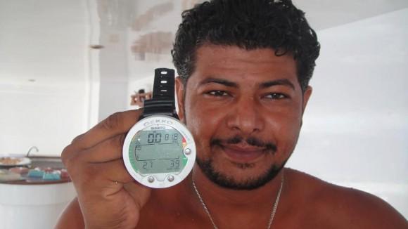 Mohammed Shabana