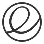 elementary OS Logo 150x150