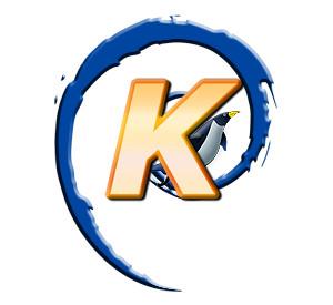 Kanotix Teaser 300x275