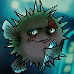 BSD: DragonFly 3.4 und OpenBSD 5.3
