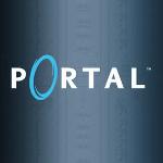 Portal Teaser 150x150
