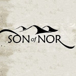 Son of Nor – The World is Your Weapon
