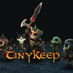 RPG: TinyKeep wird auf Unity3D umgestellt und bekommt volle Linux-Unterstützung