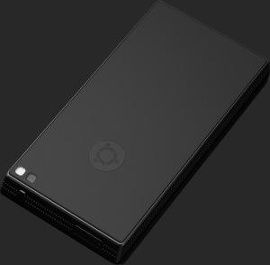 Das angebliche Ubuntu Edge (Quelle: benjaminkerensa.com)