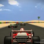 F1-Drive 150x150