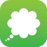 Pirate-Bay-Mitgründer will schnüffelsichere Messenger-App für iOS und Android entwickeln: Heml.is