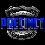 Precinct Teaser 150x150