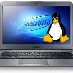 Erfahrungsbericht: Über ein Monat lang Linux Mint auf einem Ultrabook – Samsung Serie 5 Ultra