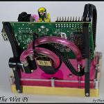 Wet Pi Teaser 150x150