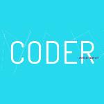 Coder für Raspberry Pi Teaser 150x150